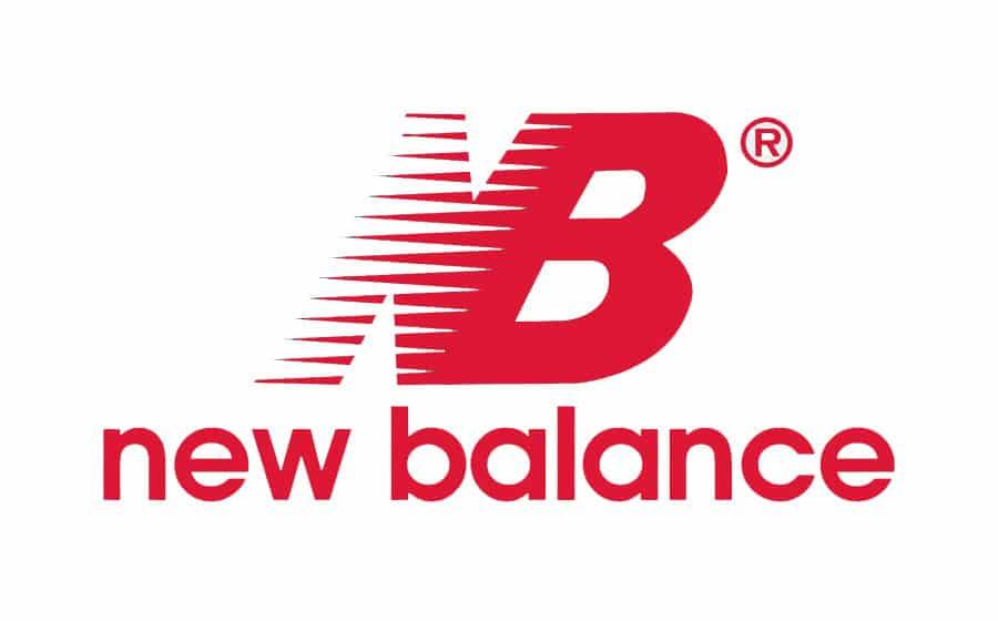 המאמן -ציוד ספורט ביתי מותג NEW BALANCE