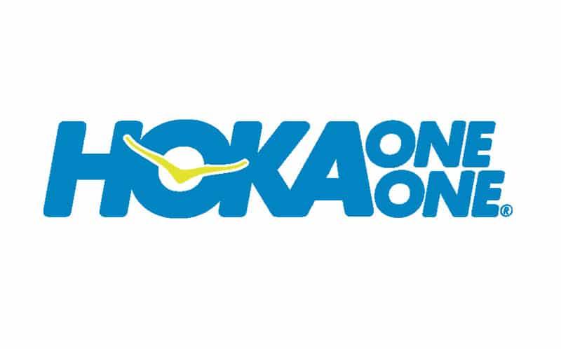 המאמן -ציוד ספורט ביתי מותג HOKA