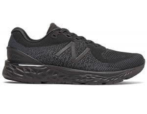 נעלי ריצה ניו באלאנס NEW BALANCE 880 V10 WIDE גברים