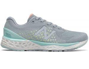 נעלי ריצה ניו באלאנס NEW BALANCE 880 V10 נשים