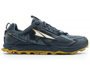 נעלי ריצה אלטרה ALTRA LONE PEAK 4.5 גברים