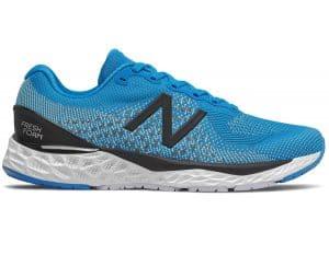 נעלי ריצה ניו באלאנס NEW BALANCE 880 V10 D גברים