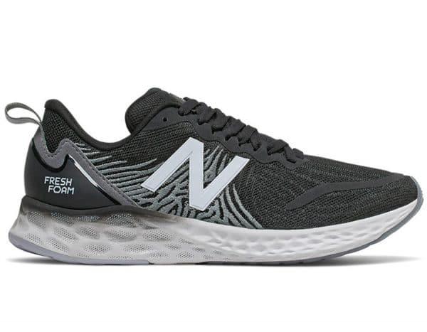 נעלי ריצה ניו באלאנס NEW BALANCE TEMPO נשים