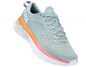 נעלי ריצה הוקה HOKA ARAHI 4 נשים