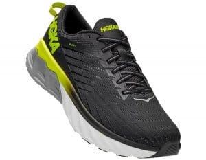 נעלי ריצה הוקה HOKA ARAHI 4 גברים