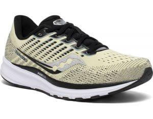 נעלי ריצה סוקוני SAUCONY RIDE 13 גברים