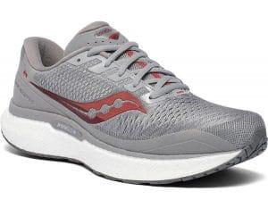 נעלי ריצה סוקוני SAUCONY TRIUMPH 18 גברים