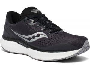נעלי ריצה סוקוני SAUCONY TRIUMPH 18 WIDE גברים