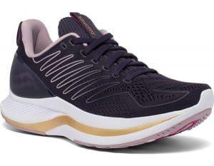 נעלי ריצה סוקוני SAUCONY ENDORPHIN SHIFT נשים
