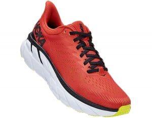 נעלי ריצה הוקה HOKA CLIFTON 7 גברים