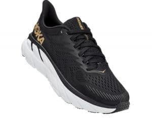 נעלי ריצה הוקה HOKA CLIFTON 7 נשים
