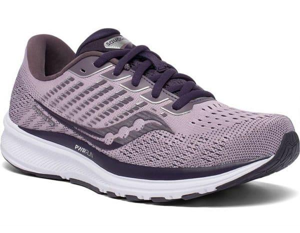 נעלי ריצה סוקוני SAUCONY RIDE 13 נשים