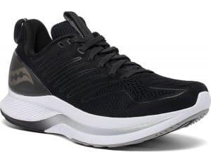 נעלי ריצה סוקוני SAUCONY ENDORPHIN SHIFT גברים