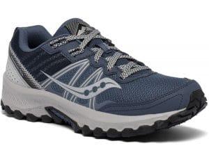 נעלי ריצה סוקוני SAUCONY EXCURSION TR 14 גברים