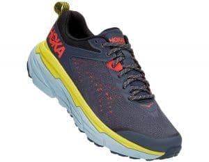 נעלי ריצה הוקה HOKA CHALLENGER ATR 6 גברים