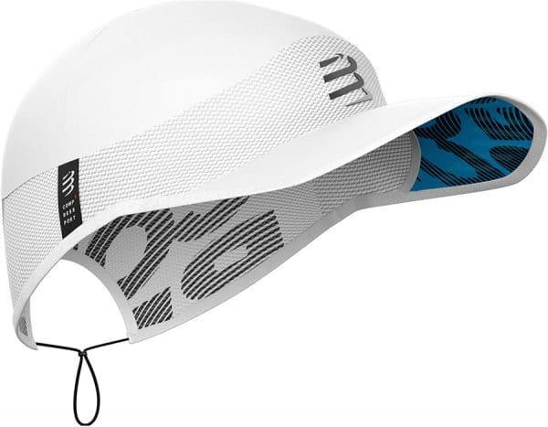 כובע ריצה COMPRESSPORT ULTRA LIGHT