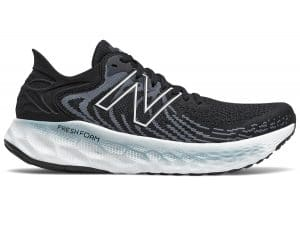 נעלי ריצה ניו באלאנס NEW BALANCE 1080 V11 WIDE גברים