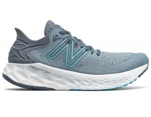 נעלי ריצה ניו באלאנס NEW BALANCE 1080 V11 WIDE
