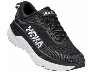 נעלי ריצה הוקה HOKA BONDI 7 נשים